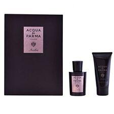 Ebay Perfumes RegaloCompra Online De Estuche En VSMzpU