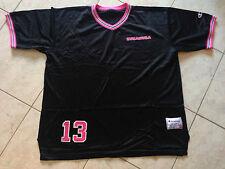 Casacca Maillot Pallacanestro San Marino Eukanub XL Nba Lega Basket Champion LNP