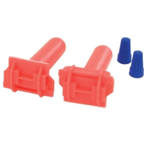 PERIMETER PCC-200™ - Wire Connector for Dog Containment System