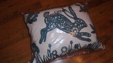 Animals & Bugs NEXT Decorative Cushions