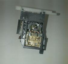 PHILIPS VAM 2201 Optical Pickup Assembly, #CD-170