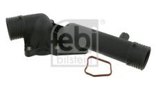 Thermostatgehäuse für Kühlung FEBI BILSTEIN 23740