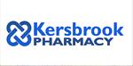 Kersbrook Pharmacy