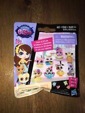 Hasbro Littlest Pet Shop Mystery Bag (Series 3)(N8)%