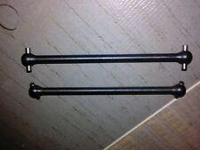 Carson Specter Two CY2 Antriebswellen Dogbone Getriebe für mitte oder hinten