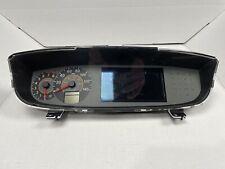 🔥2004-2006 Nissan Quest Dash Speedometer Instrument Gauge Cluster & Info Center