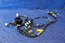s l225 car electronics wire harnesses for honda s2000 ebay Chevy Engine Wiring Harness at eliteediting.co