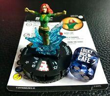 Marvel Heroclix Phoenix Limited Edition MP19-015