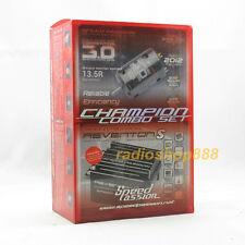 Speed Passion Esc 2S Comp V3.0-15.5R Motor Combo