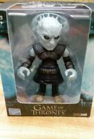 The Loyal Subjects Game of Thrones Action Vinyls The Night King Original 2/12