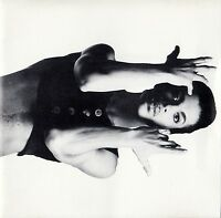 PRINCE AND THE REVOLUTION : PARADE / CD