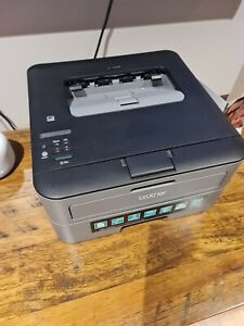 Brother HL-L2305W Laser Printer