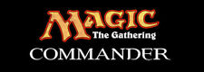 MTG Sealed Decks & Kits
