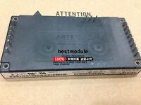 Lot of 4 Artesyn NLP65-9608 Power Supply 5V //-12V 65W AC-DC Converter
