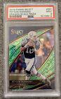 Hottest Peyton Manning Cards on eBay 60