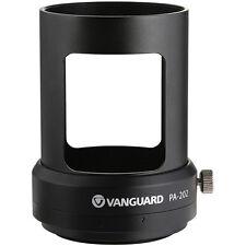 Vanguard PA-202 Digiscoping Adaptor for Endeavor HD & Endeavor XF - New UK Stock