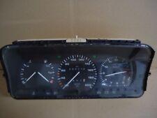 VW T4 Tachometer, Cockpit 55t km 701919033DK/701919059AC