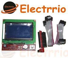 EL1013 LCD GRAFICO Smart Controller Pantalla impresora 3D SD RepRap printer