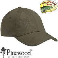 930 Pinewood 8496/Cap Camuflaje Caza Tapa Tapa Ap Extra