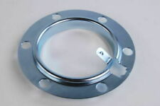 Momo Steering Wheel Horn Button Retainer Ring
