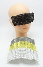 New Lady Gaga Style Party Glasses in Assorted Colors #P2036