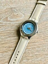 """SWATCH IRONY NABAB """"STARSHOOTER"""" YNS405 - NUOVO"""