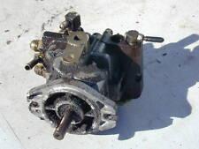 Exmark Lazer Z HP Mower Kohler OEM - Hydro Gear BDP-10L-121-P 9348P2061 Pump