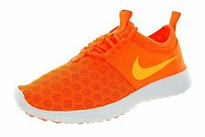 Nike Juvenate  Women's(724979-801 JV)Running/Training/Orange/Size:US 10