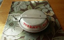 Mess Kit Aluminum Travel Size Camp Fire Fry Pan Sauce Pot Lid Plate Cup 5pc New
