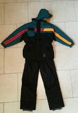 8d45cfa5014a Boys  Winter Sports Snowsuits