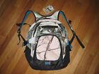Women's REALTREE PINK Backpack Hunting Fashion Girls Bag Camouflage **NEW**