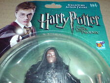 HARRY POTTER ORDER OF PHOENIX DEATH EATER VERSION 3 NEW VERY RARE