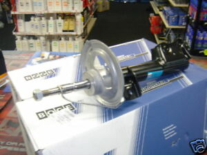 ROVER 75 CDTI  FRONT  SHOCK ABSORBER NEW