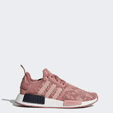 a6d508dce Adidas NMD R1 - Raw Pink   Trace Pink   Legend Ink BY9648 - Womens 7.5