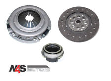 LAND ROVER DISCOVERY 2 FULL CLUTCH KIT. PART- FTC4630, UQB000120, FTC5200