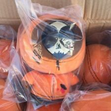 Kidrobot South Park Phunny DEAD Kenny Plush Figure NEW Toys Plushies