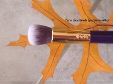 Tarte Blush/Face Brush! Purple handle! Full Size. Brand New!