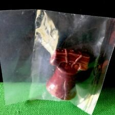 Red Rose Tea Wade Figurines American Heritage Liberty Bell NEW Sealed Bag