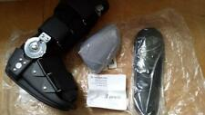 BREG Small TD Rom Pin Cam Walker Boot Air Bladder Foot Hinged Ankle Brace NEW