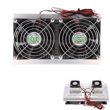 Thermoelektrische peltier-kühlung Kühlsystem Schleifscheibe Kühler Modul R6T6