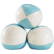 Jonglier-Bälle: Original Jonglierball im 5er-Set (Jonglier-Ball-Set)