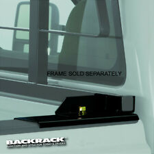 Truck Cab Protector/Headache Rack Installation Kit Backrack 30119