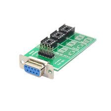 Adapter for UPA USB Upa-usb V1.3 Programmer