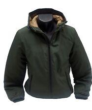 veste pour homme à capuche /Y-TWO