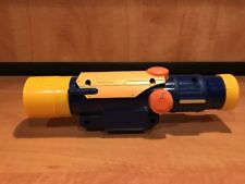 Nerf N-Strike Long Shot  Sniper Rifle Gun Scope Only Replacement Part  C 086 b
