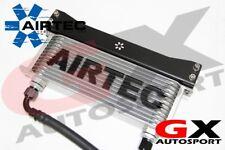 ATOILMINI1 Airtec Oil Cooler Mini Cooper Kit S R53 1.6 (With Thermostat)