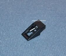 TURNTABLE NEEDLE STYLUS for Sansui SN303 fits Trio N56 & Toshiba N-72D 743-D6 D7