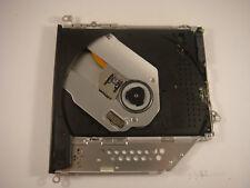 TOSHIBA PORTEGE R830 R830-1HD Genuine OTTICA CD DVD DRIVE UJ8A2 -1220