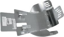 Aluminum Skid Plate Devol 0102-5405 For 05-20 Yamaha YZ250/X
