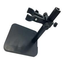 Adjustable Lifting Stand For Digital Microscope Usb Microscope Etc